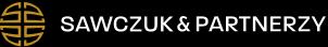 Sawczuk&Partnerzy